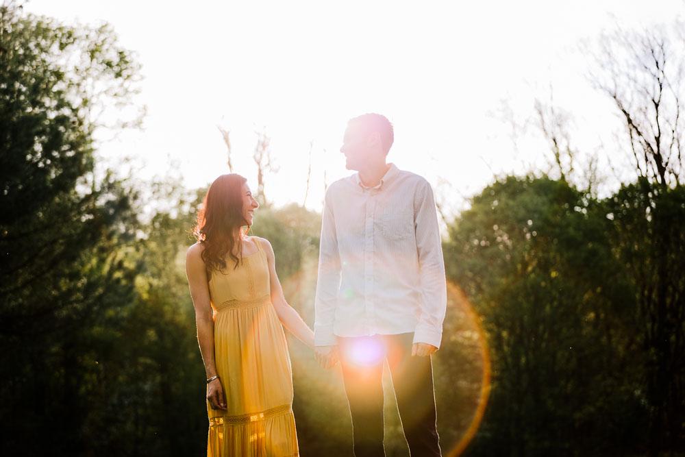 medina-ohio-hubbard-valley-park-engagement-photography-cleveland-wedding-photographers-19.jpg