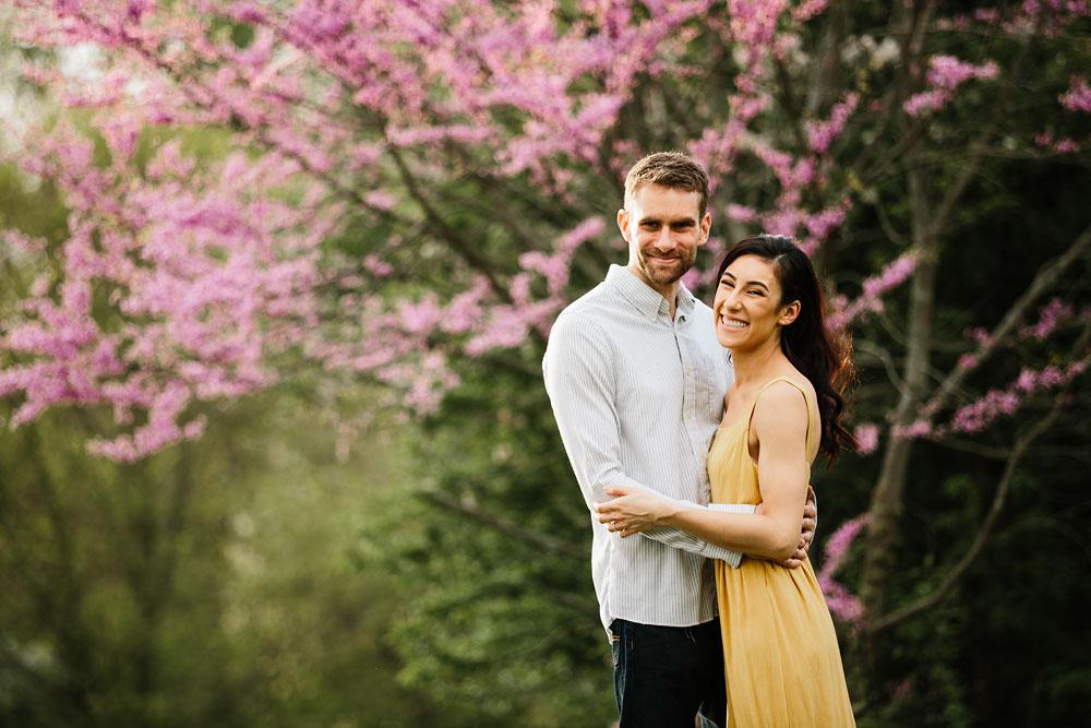 medina-ohio-hubbard-valley-park-engagement-photography-cleveland-wedding-photographers-23.jpg