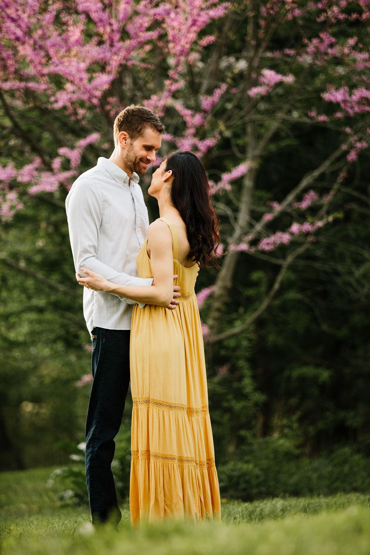 medina-ohio-hubbard-valley-park-engagement-photography-cleveland-wedding-photographers-22.jpg