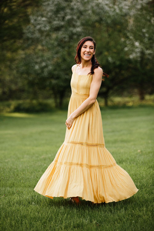 medina-ohio-hubbard-valley-park-engagement-photography-cleveland-wedding-photographers-27.jpg