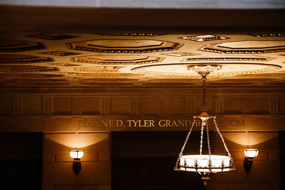 stambaugh-auditorium-youngstown-ohio-cleveland-wedding-photographers-6.jpg