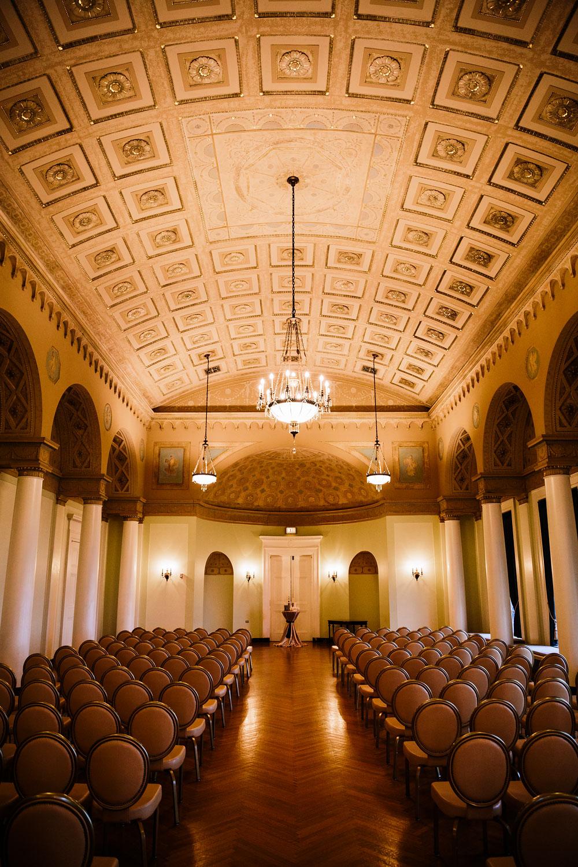 stambaugh-auditorium-youngstown-ohio-cleveland-wedding-photographers-9.jpg
