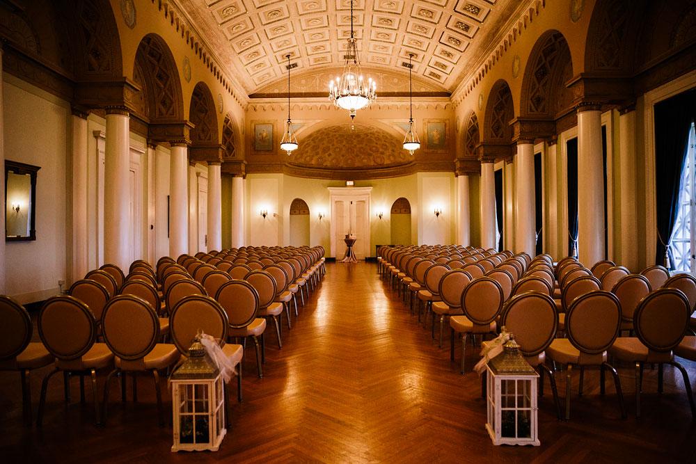 stambaugh-auditorium-youngstown-ohio-cleveland-wedding-photographers-10.jpg