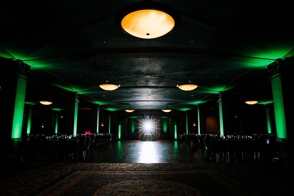 stambaugh-auditorium-youngstown-ohio-cleveland-wedding-photographers-13.jpg