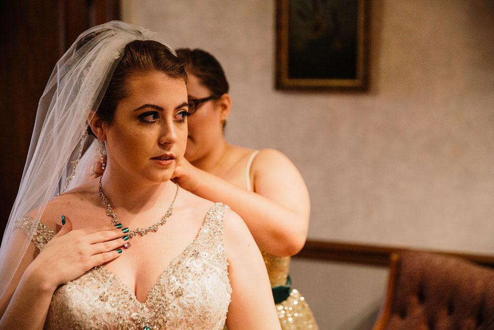 stambaugh-auditorium-youngstown-ohio-cleveland-wedding-photographers-30.jpg