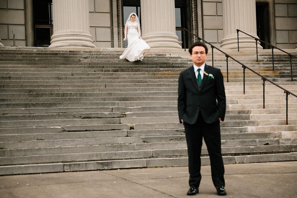 stambaugh-auditorium-youngstown-ohio-cleveland-wedding-photographers-48.jpg