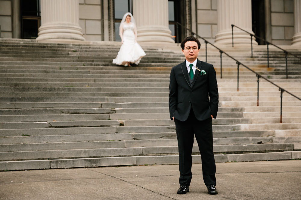 stambaugh-auditorium-youngstown-ohio-cleveland-wedding-photographers-50.jpg
