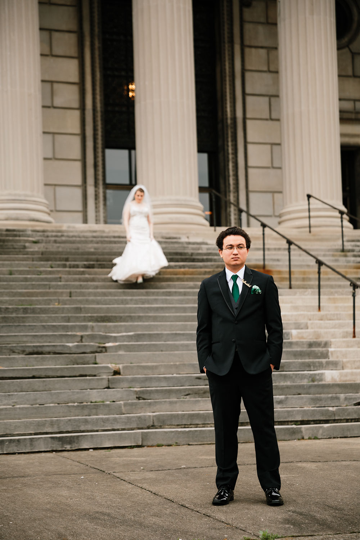 stambaugh-auditorium-youngstown-ohio-cleveland-wedding-photographers-51.jpg