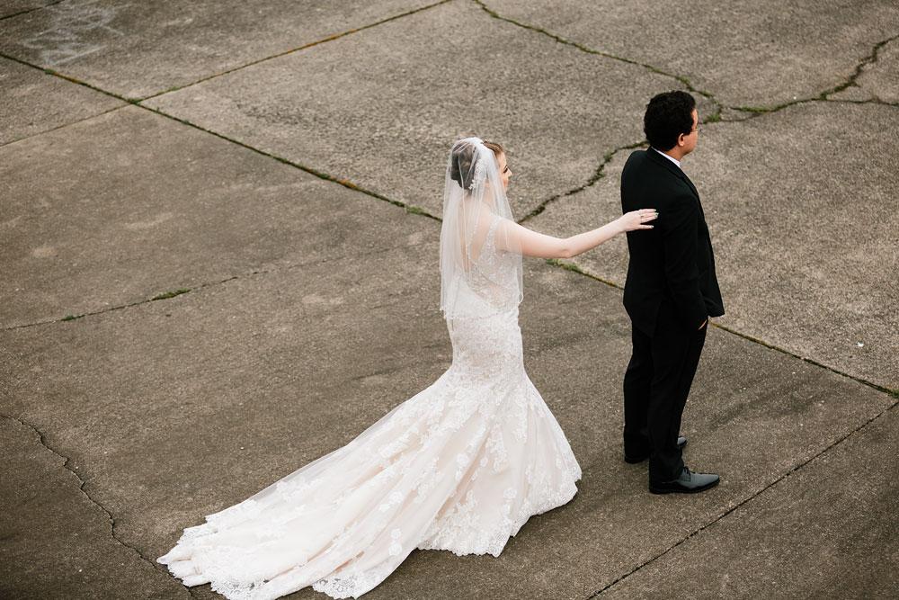 stambaugh-auditorium-youngstown-ohio-cleveland-wedding-photographers-52.jpg