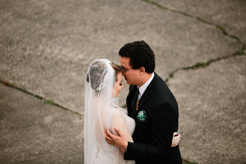 stambaugh-auditorium-youngstown-ohio-cleveland-wedding-photographers-56.jpg