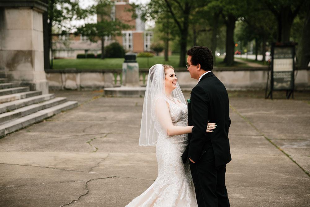 stambaugh-auditorium-youngstown-ohio-cleveland-wedding-photographers-57.jpg