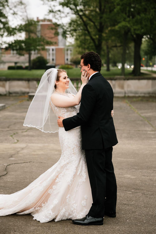 stambaugh-auditorium-youngstown-ohio-cleveland-wedding-photographers-58.jpg