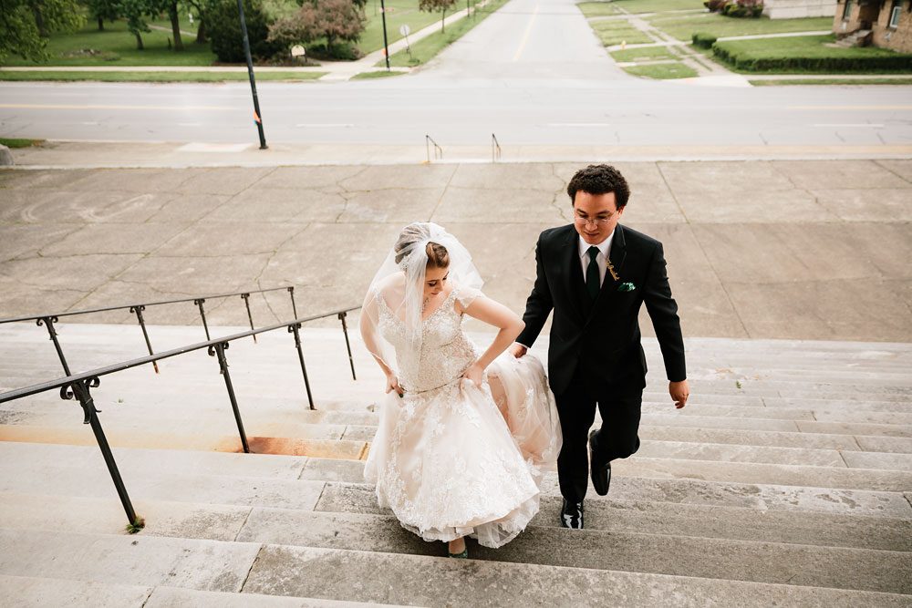 stambaugh-auditorium-youngstown-ohio-cleveland-wedding-photographers-61.jpg
