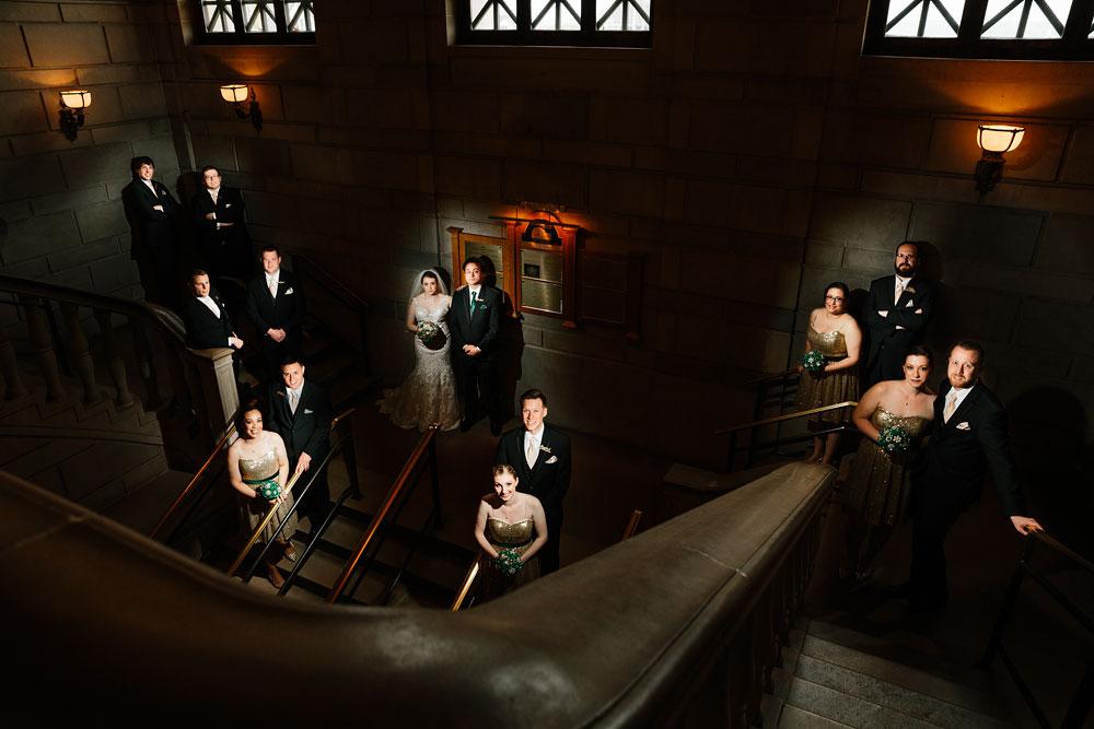 stambaugh-auditorium-youngstown-ohio-cleveland-wedding-photographers-62.jpg