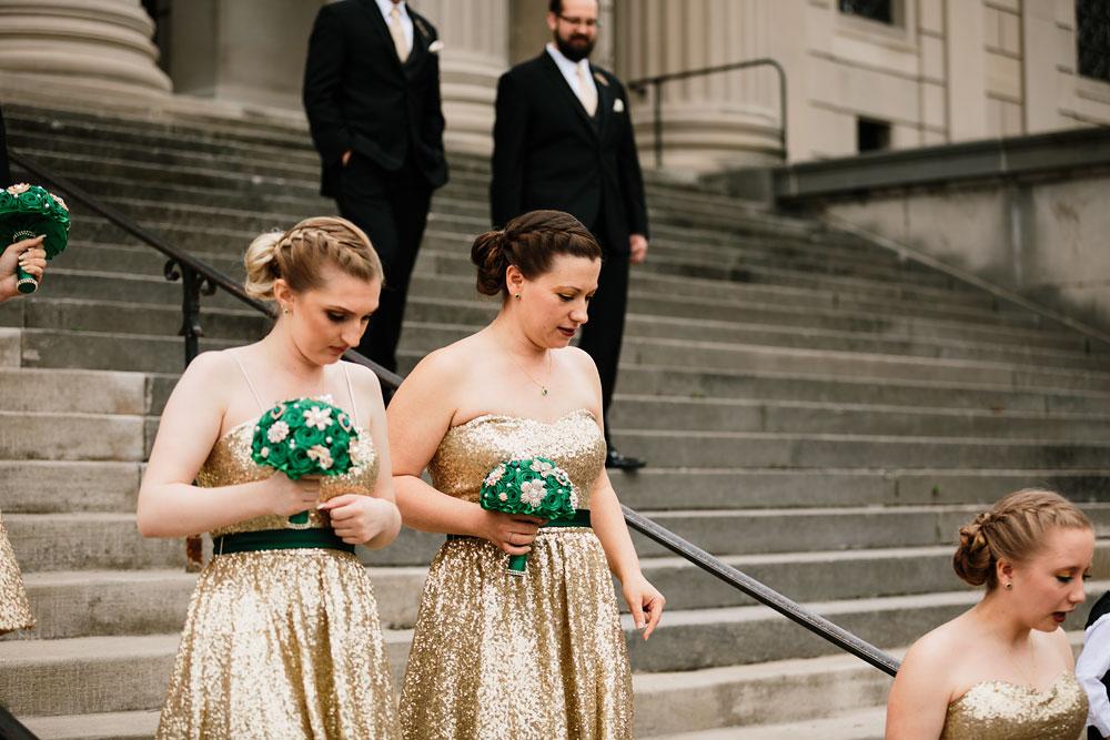 stambaugh-auditorium-youngstown-ohio-cleveland-wedding-photographers-63.jpg