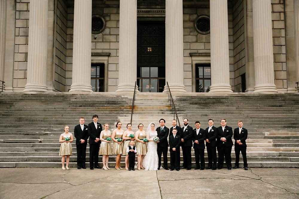stambaugh-auditorium-youngstown-ohio-cleveland-wedding-photographers-64.jpg