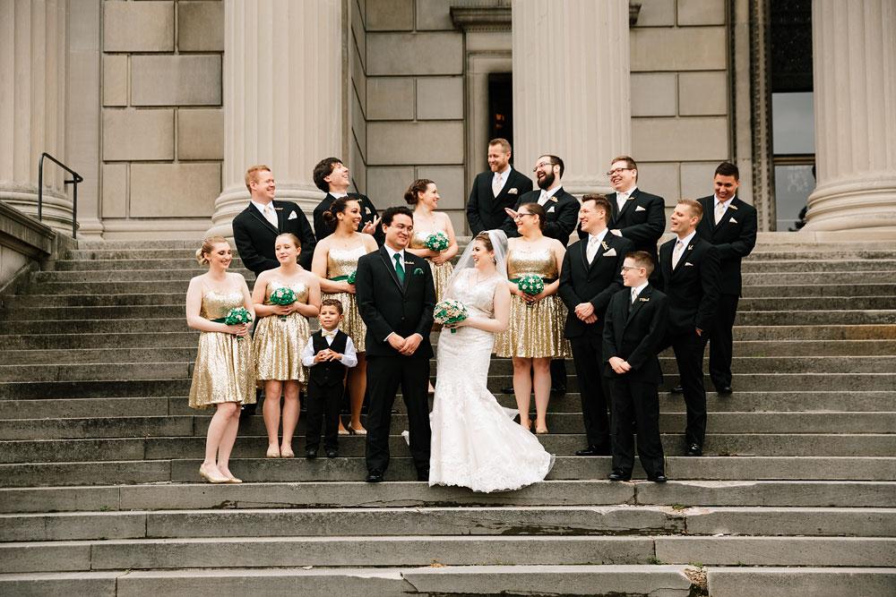stambaugh-auditorium-youngstown-ohio-cleveland-wedding-photographers-65.jpg