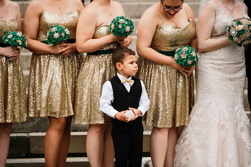 stambaugh-auditorium-youngstown-ohio-cleveland-wedding-photographers-66.jpg