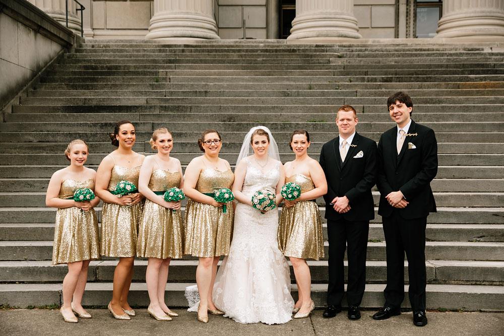 stambaugh-auditorium-youngstown-ohio-cleveland-wedding-photographers-67.jpg