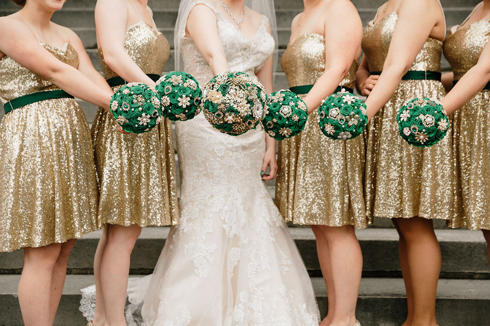 stambaugh-auditorium-youngstown-ohio-cleveland-wedding-photographers-68.jpg