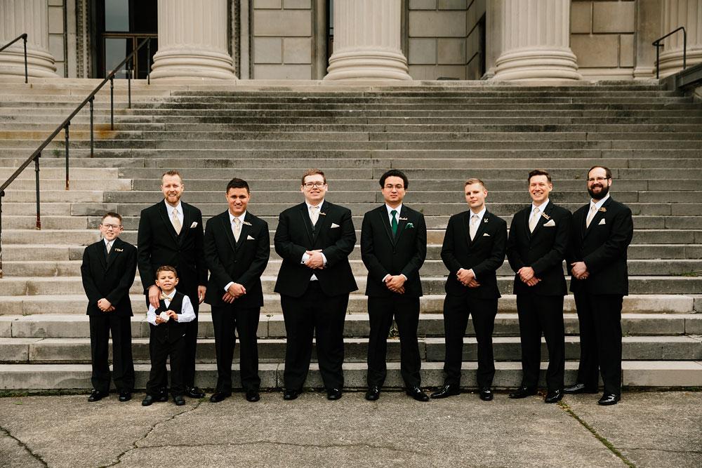 stambaugh-auditorium-youngstown-ohio-cleveland-wedding-photographers-69.jpg