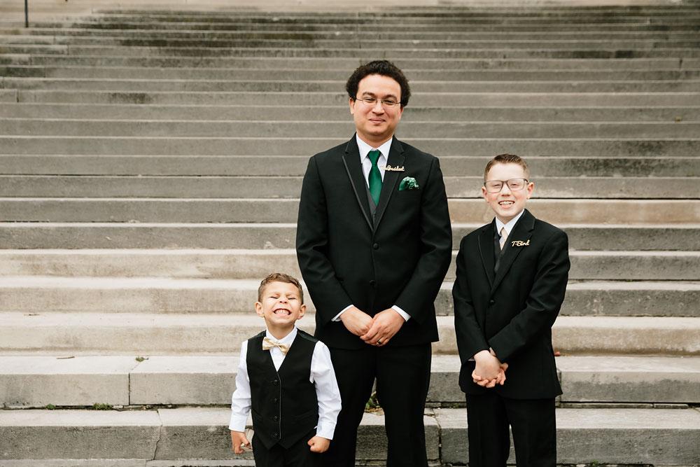 stambaugh-auditorium-youngstown-ohio-cleveland-wedding-photographers-70.jpg