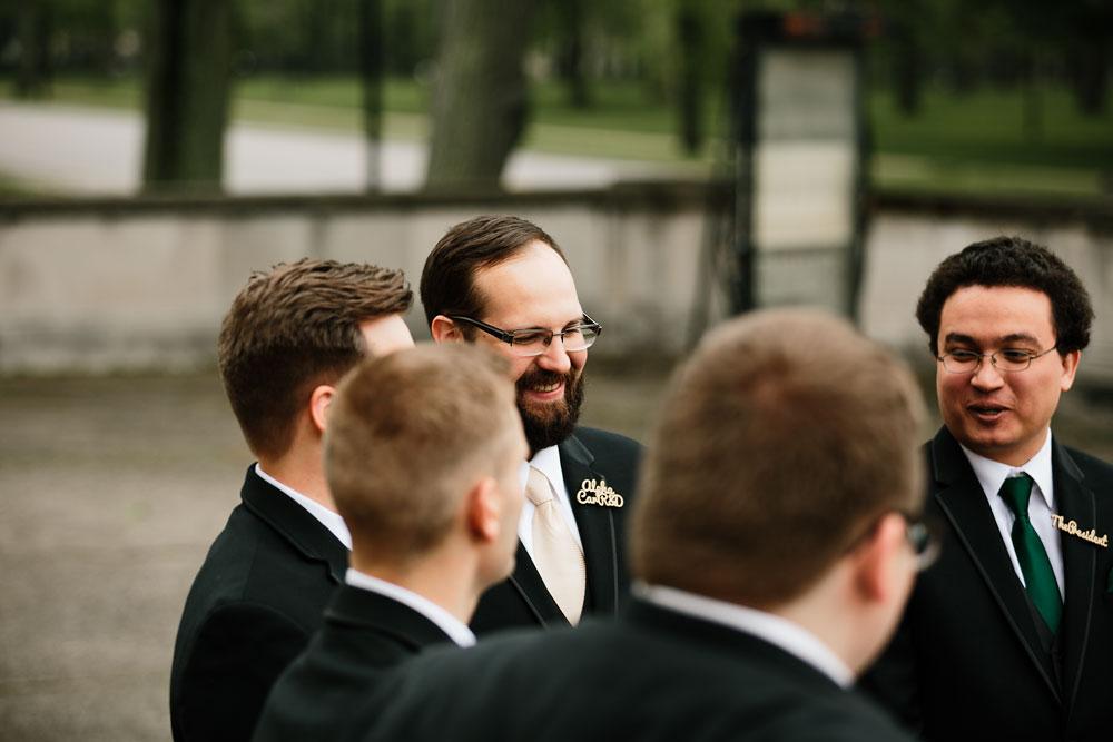 stambaugh-auditorium-youngstown-ohio-cleveland-wedding-photographers-73.jpg