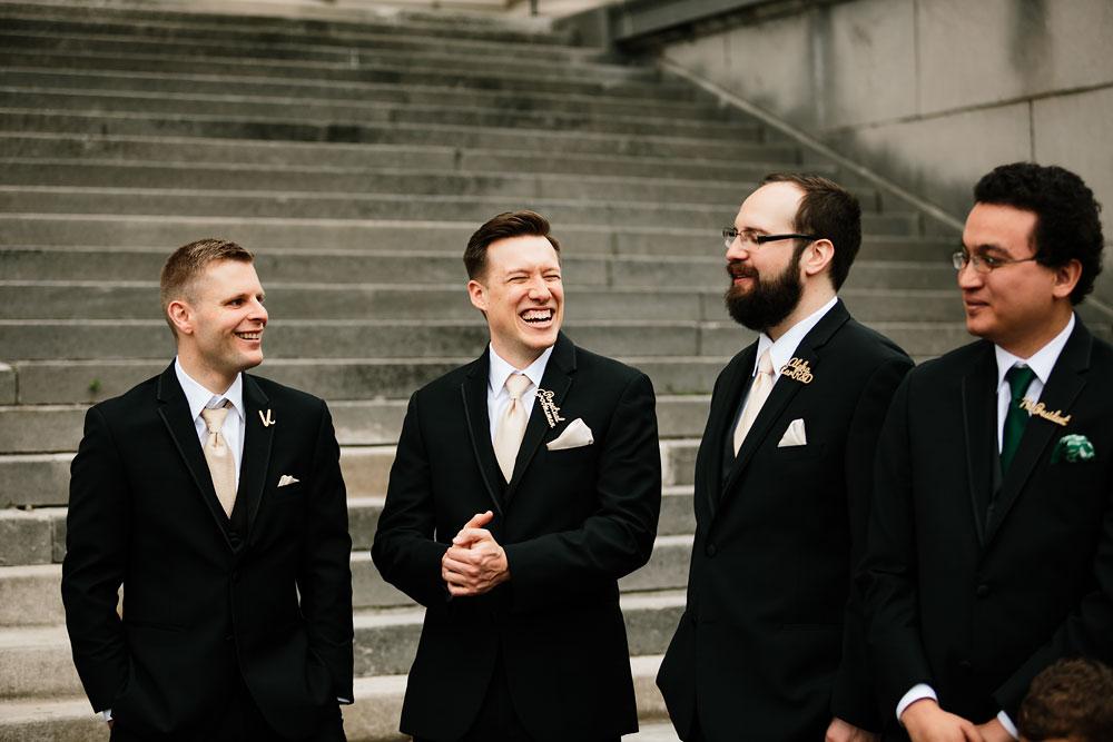 stambaugh-auditorium-youngstown-ohio-cleveland-wedding-photographers-74.jpg