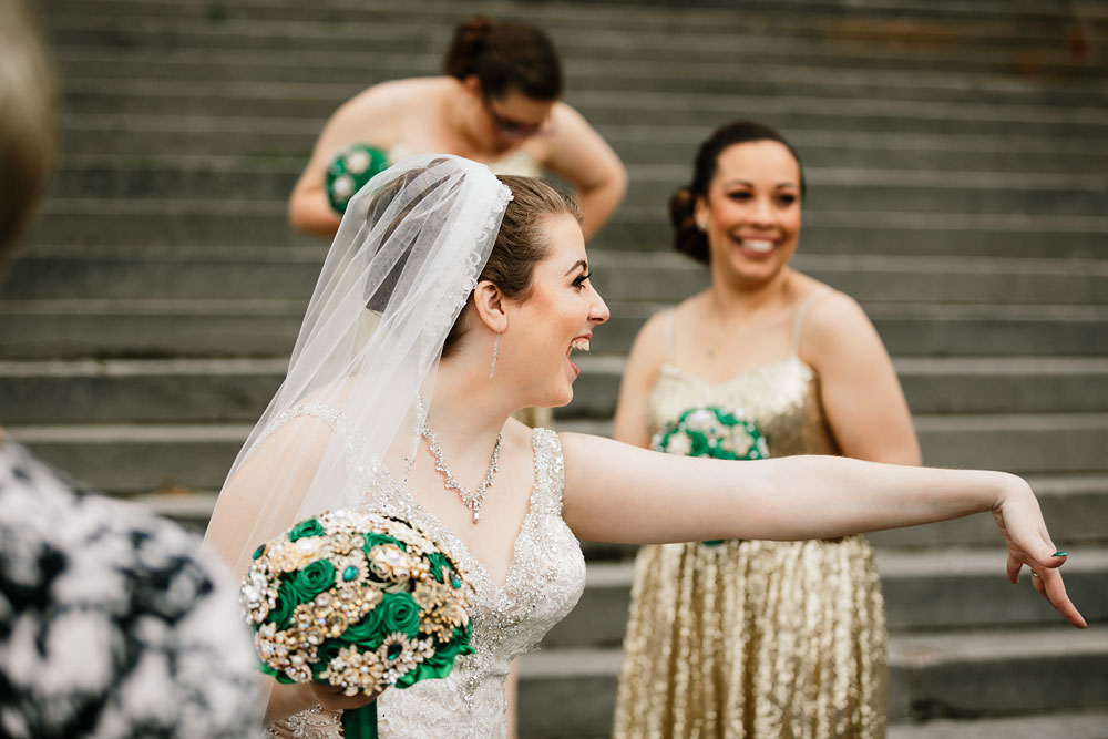 stambaugh-auditorium-youngstown-ohio-cleveland-wedding-photographers-75.jpg