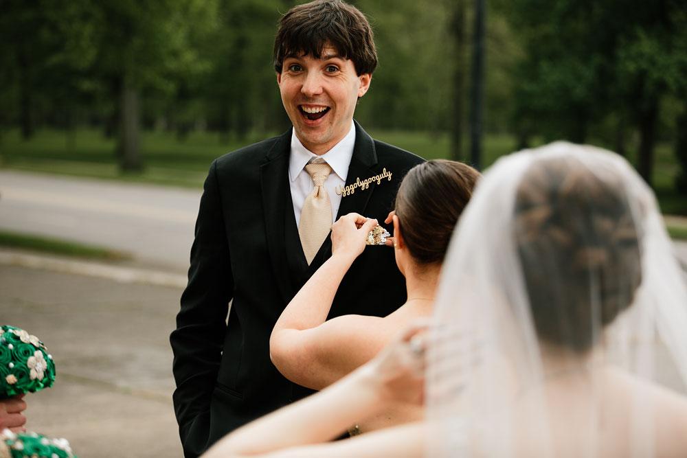 stambaugh-auditorium-youngstown-ohio-cleveland-wedding-photographers-76.jpg