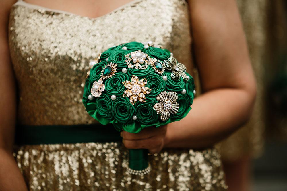 stambaugh-auditorium-youngstown-ohio-cleveland-wedding-photographers-77.jpg