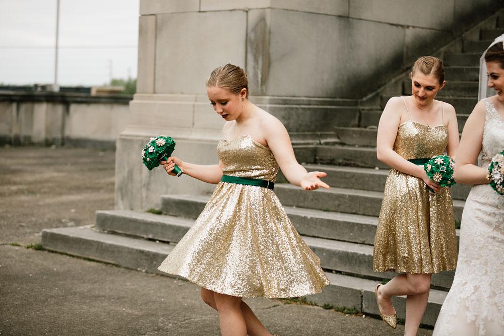 stambaugh-auditorium-youngstown-ohio-cleveland-wedding-photographers-78.jpg