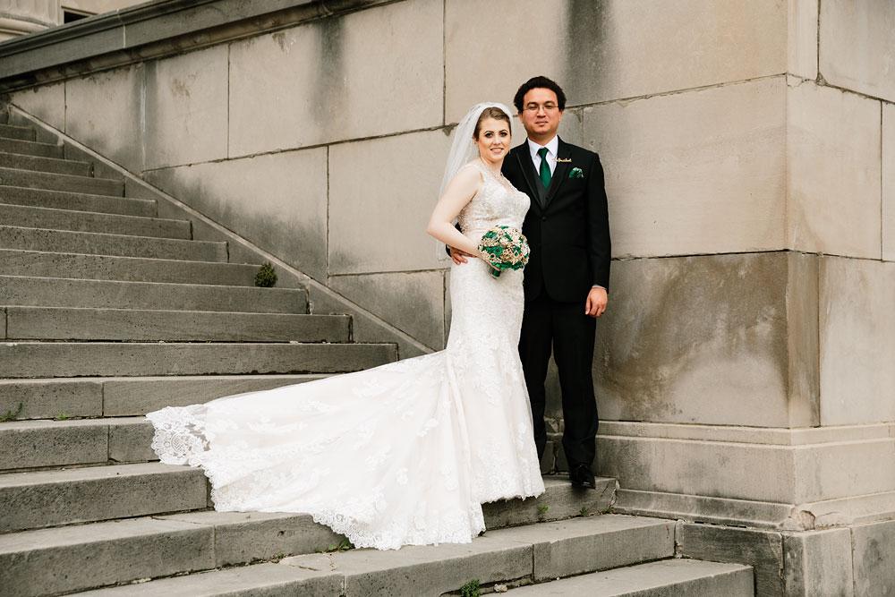 stambaugh-auditorium-youngstown-ohio-cleveland-wedding-photographers-79.jpg