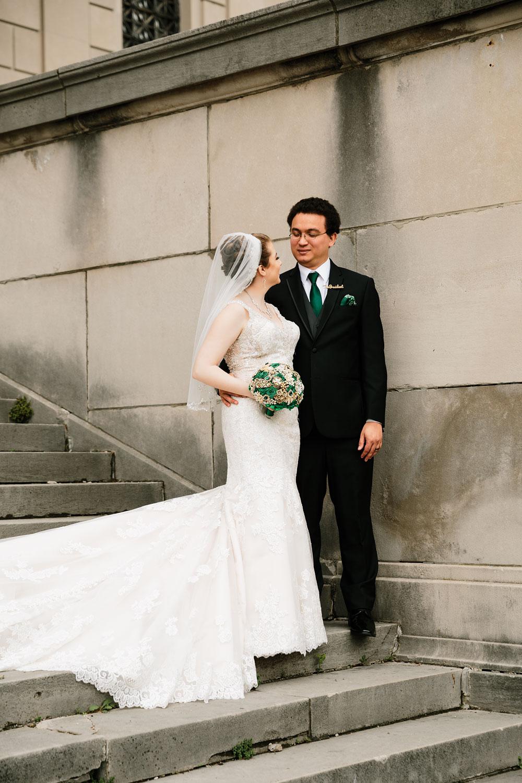 stambaugh-auditorium-youngstown-ohio-cleveland-wedding-photographers-80.jpg