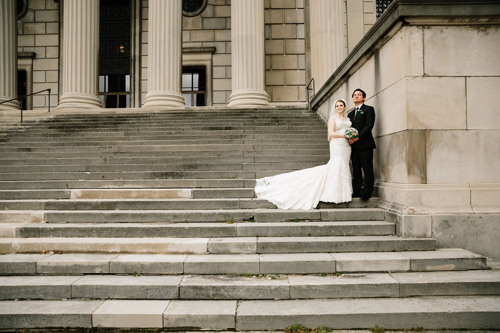 stambaugh-auditorium-youngstown-ohio-cleveland-wedding-photographers-81.jpg