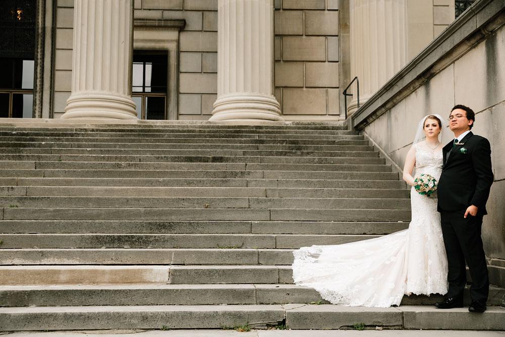 stambaugh-auditorium-youngstown-ohio-cleveland-wedding-photographers-82.jpg