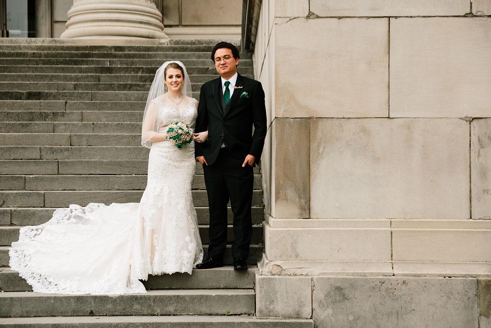 stambaugh-auditorium-youngstown-ohio-cleveland-wedding-photographers-87.jpg
