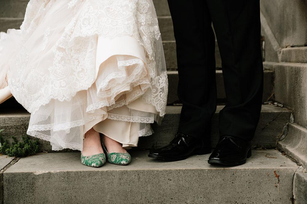 stambaugh-auditorium-youngstown-ohio-cleveland-wedding-photographers-88.jpg