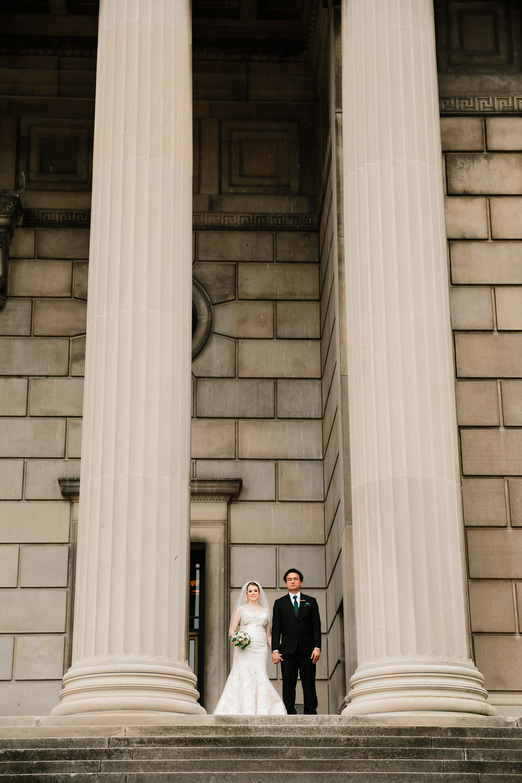 stambaugh-auditorium-youngstown-ohio-cleveland-wedding-photographers-90.jpg