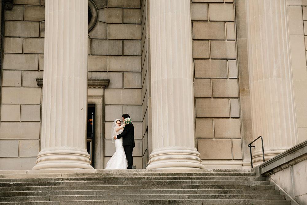 stambaugh-auditorium-youngstown-ohio-cleveland-wedding-photographers-91.jpg