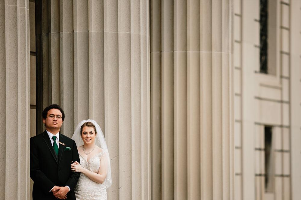 stambaugh-auditorium-youngstown-ohio-cleveland-wedding-photographers-93.jpg