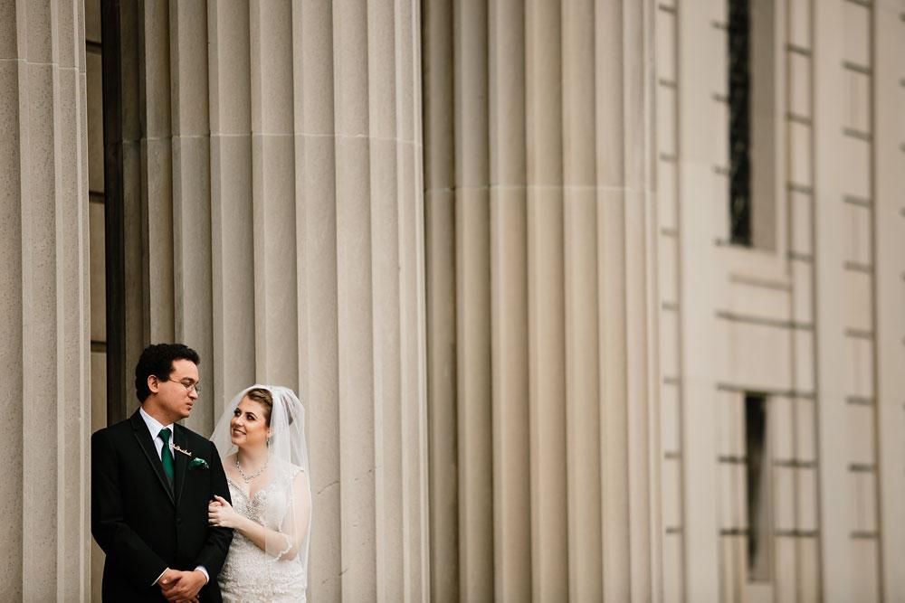 stambaugh-auditorium-youngstown-ohio-cleveland-wedding-photographers-94.jpg