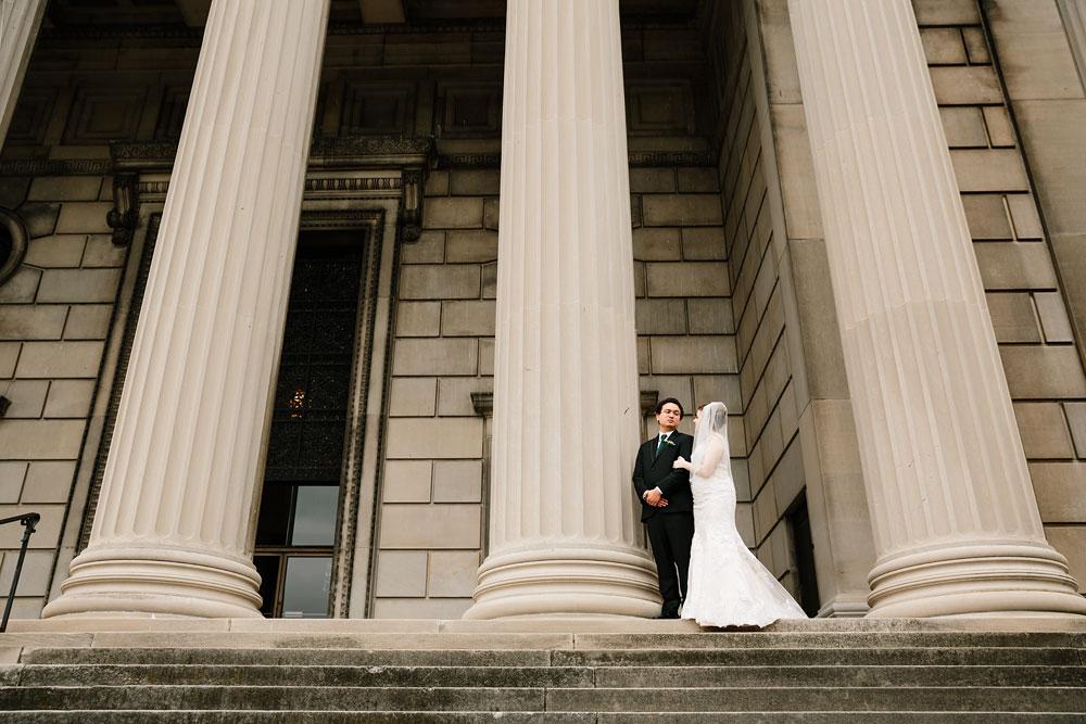 stambaugh-auditorium-youngstown-ohio-cleveland-wedding-photographers-95.jpg