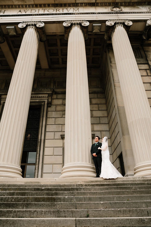 stambaugh-auditorium-youngstown-ohio-cleveland-wedding-photographers-96.jpg