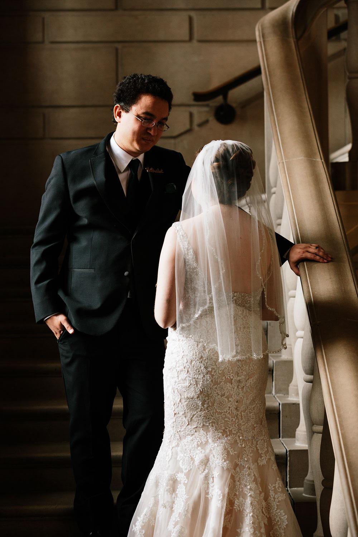stambaugh-auditorium-youngstown-ohio-cleveland-wedding-photographers-98.jpg