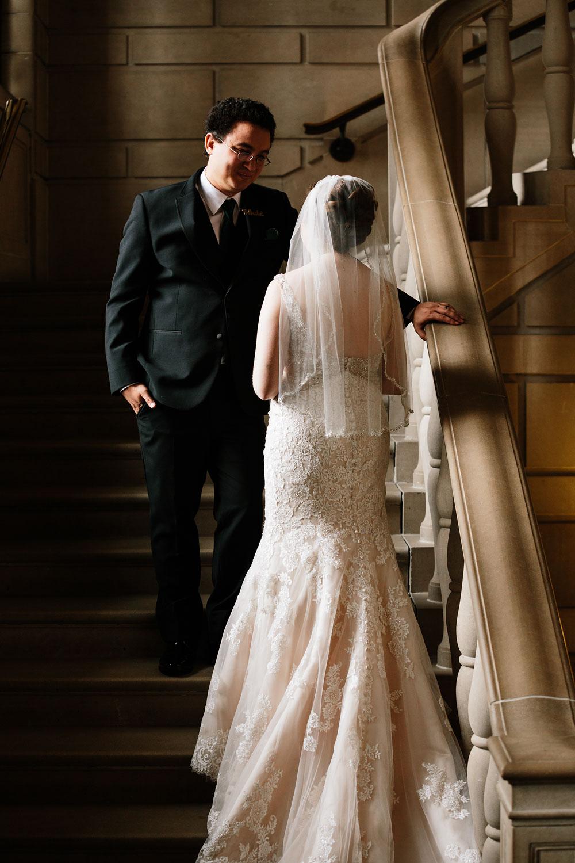stambaugh-auditorium-youngstown-ohio-cleveland-wedding-photographers-99.jpg