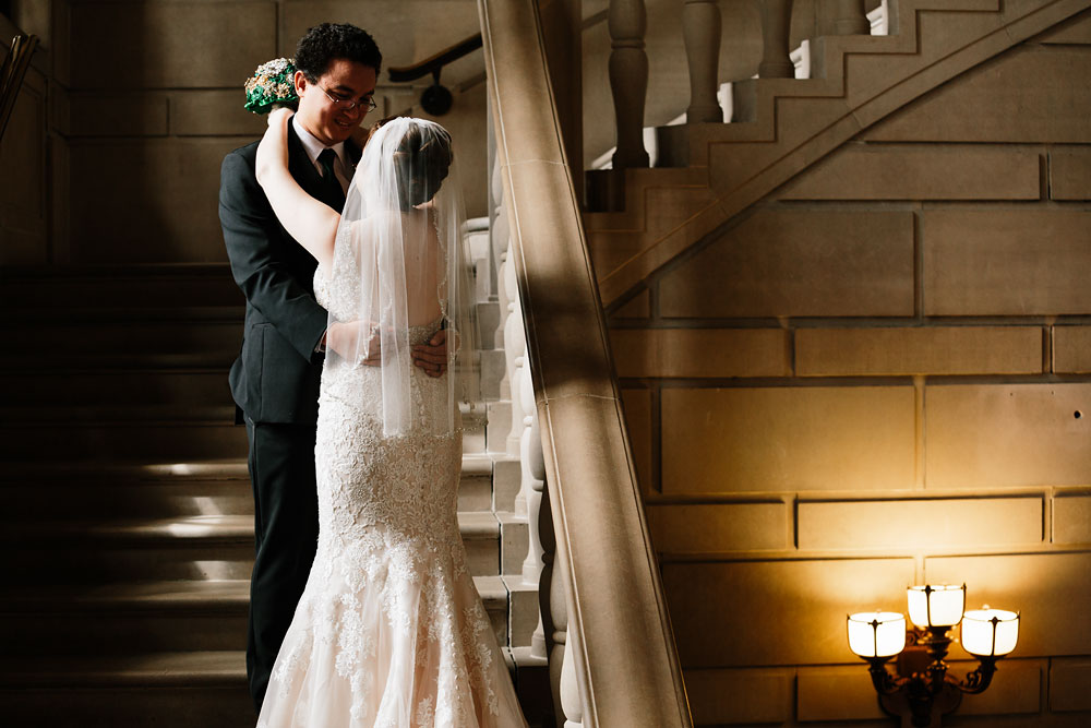 stambaugh-auditorium-youngstown-ohio-cleveland-wedding-photographers-100.jpg