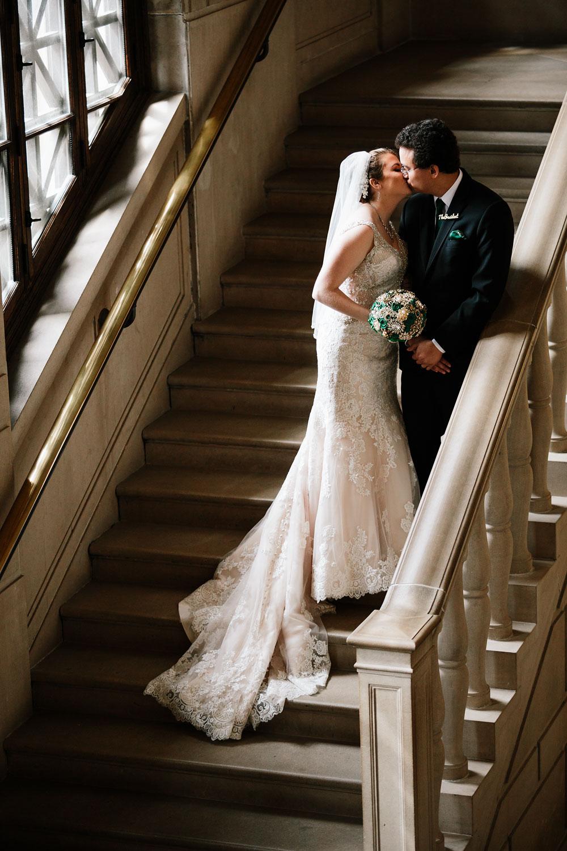 stambaugh-auditorium-youngstown-ohio-cleveland-wedding-photographers-101.jpg