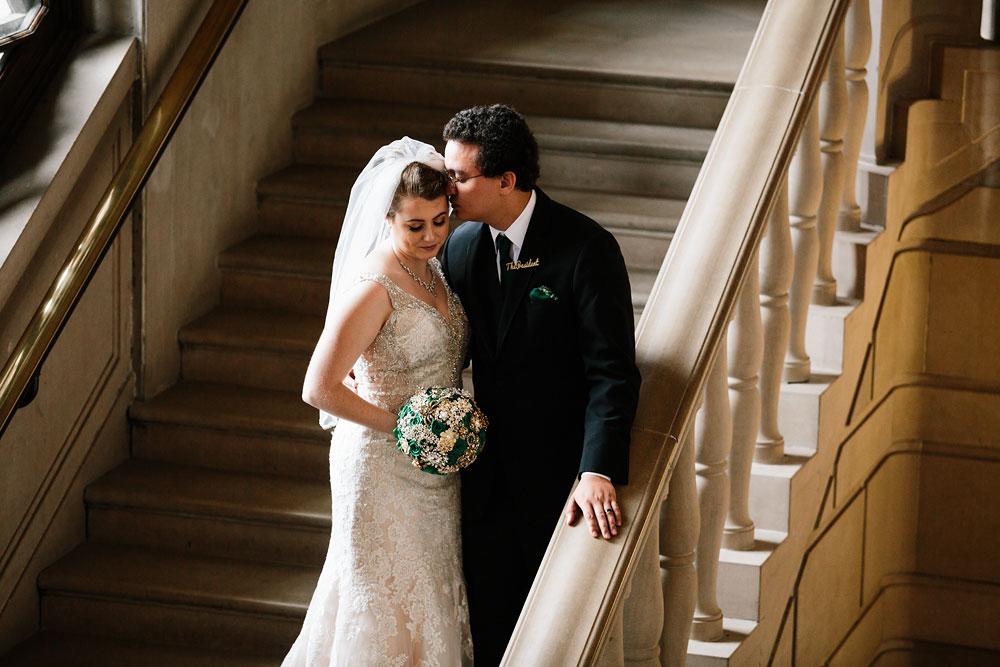 stambaugh-auditorium-youngstown-ohio-cleveland-wedding-photographers-102.jpg