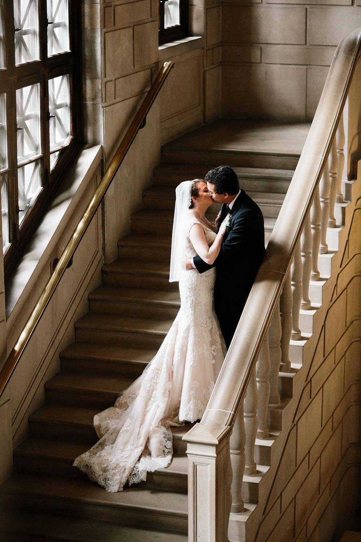stambaugh-auditorium-youngstown-ohio-cleveland-wedding-photographers-103.jpg